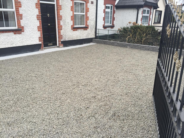 Driveway---Pebble-Leixlip-Co-Kildare