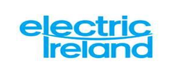 electricireland.png
